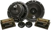 Massive Audio VK6