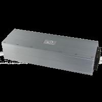 Massive Audio D 16000 Amplifier / Mono Block