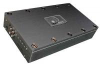 Massive Audio D 2400 Amplifier / Mono Block