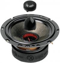 Компонентная акустика MClass 15-MCS6A