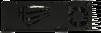 Четырехканальный усилитель DC1004 - High Power А/В-класс