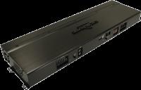 Усилитель DC1101 - Mono А/В-класс