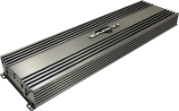 Двухканальный  усилитель ZX-500.2 Class AB Competition