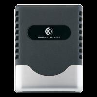 Усилитель Class Special Application Amplifiers 16-SA2.100
