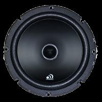 Massive Audio DK65