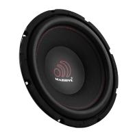 Сабвуфер Massive Audio NEO 15 – DUAL 4 OHM