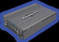 Усилитель Z-1KD Linkable Dual / Mono
