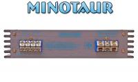 Одноканальный усилитель MINOTAUR Zed Audio