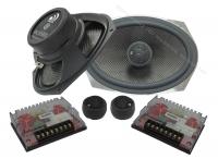 Massive Audio CK 69X