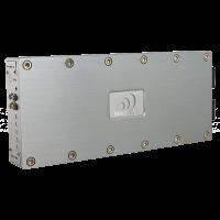 Massive Audio D 3600 Amplifier / Mono Block